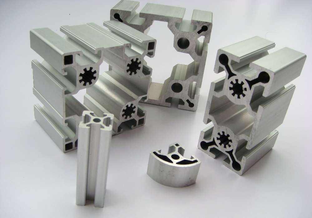 三价铬钝化剂的使用方法和安全注意事项!