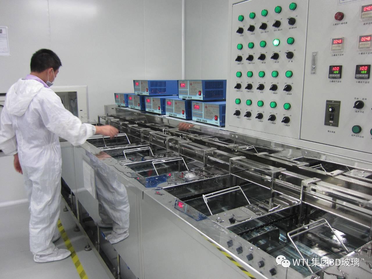 强碱性除油粉的原理和使用方法是什么?一看便懂