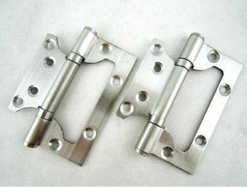 浙江门窗实业厂曹经理使用无铬铝皮膜剂的案例!