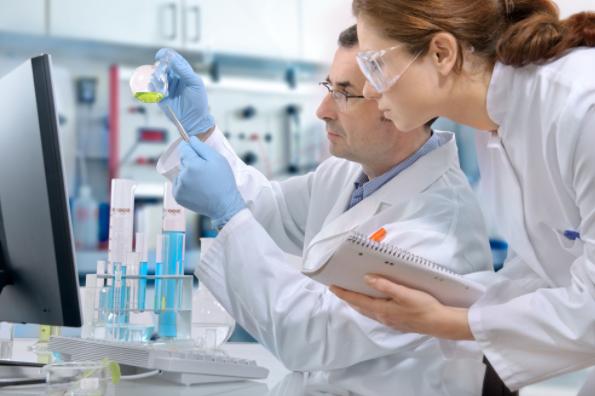 三价铬钝化剂的研究背景与机理,涨知识了!