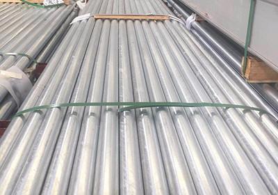 三价铬钝化剂相比六价铬钝化剂之间的优势!