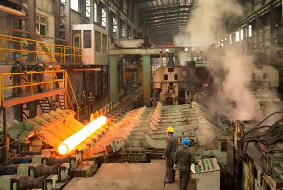无铬钝化剂的研发,助力金属制造业绿色健康发展!