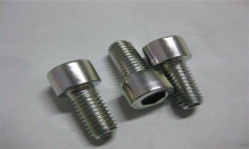 浅谈三价铬钝化剂的含量测定方法及钝化原理!