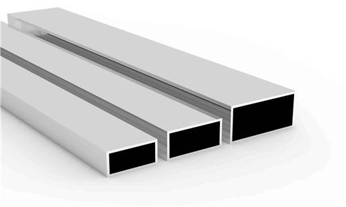 铝合金表面如何做好防腐处理,您需要一款铝合金钝化剂!