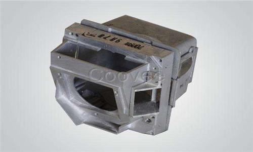 铝合金钝化剂,无铬和三价铬之间如何选择!