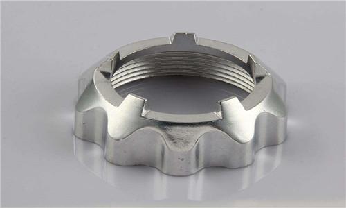 干货分享!铝合金钝化剂的成分配方及使用方法