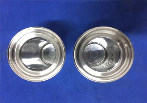 不锈钢钝化剂的工艺操作流程和槽液维护方法!