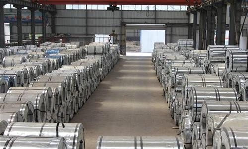 不锈钢零件钝化的重要性及不锈钢钝化剂的使用方法!