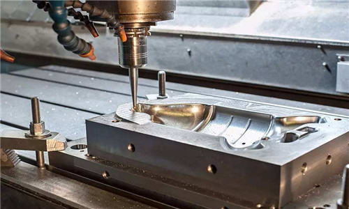 硅烷处理剂的技术指标和概述,看完又涨知识了!