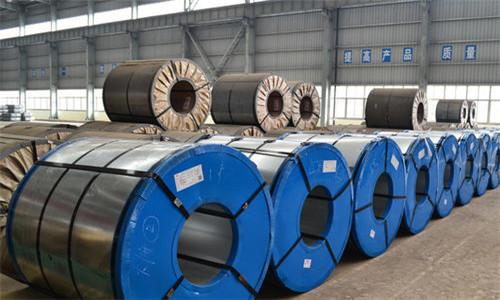 硅烷小知识,硅烷处理剂的日常工艺管理和槽液维护!