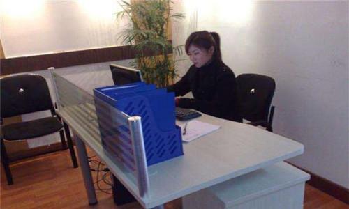 硅烷处理剂的应用实例,南京徐女士为您叙述实情!