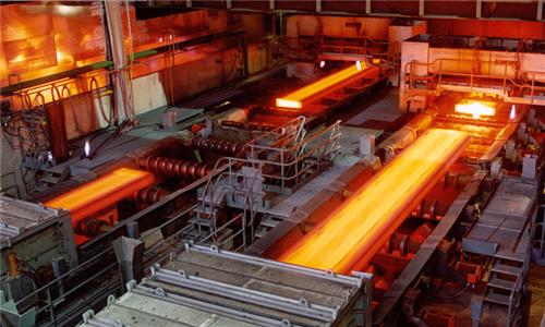 陶化剂在钢铁前处理中的重要性,一起来看看吧!