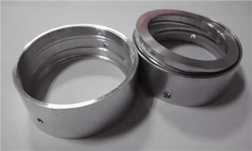 铁件做陶化处理VS铁系磷化效果如何?一看便懂