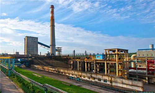 新时代,硅烷陶化剂在钢铁中的应用已成主流趋势!