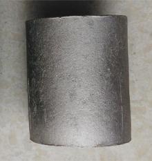 钢铁类表面处理解决方案