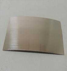 不锈钢表面处理解决方案