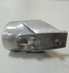 铝及其合金处理解决方案