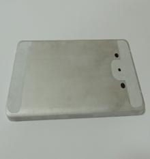镁合金表面处理解决方案